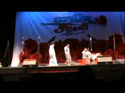 Htar Wara Hnin C 2011 March Singapore.mp4