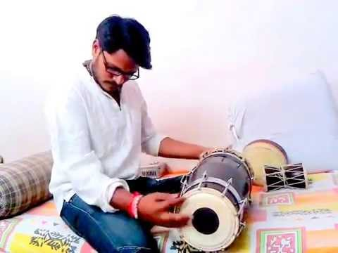 Apsara Ali Natrang By Aryan Shastri video