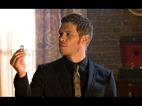 Learn and talk about joseph morgan actor 21st century english male