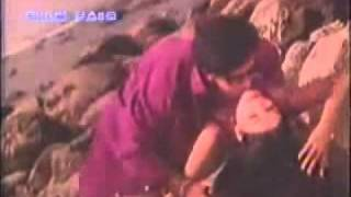 Shabnur Hot Song 4