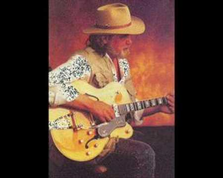 Duane Eddy - Boss Guitar