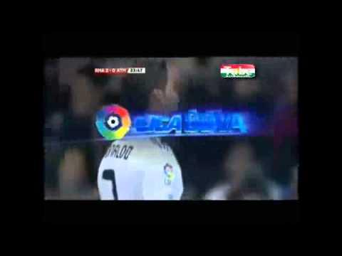 رؤوف خليف مسعود اوزيل كوردي Music Videos