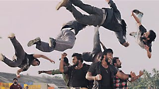 Tamil Action Movies 2017 Full Movie # Tamil New Movies 2017 Full Movie HD 1080p # Tamil Full Movie