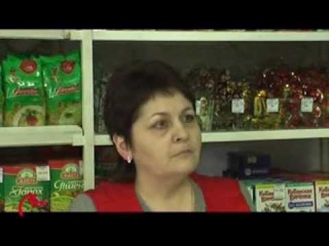Есть ли в Сочи магазины где не обманывают?