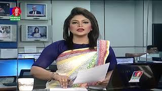 রাত ১০:৩০ টার  বাংলাভিশন সংবাদ | BanglaVision News | 03_December_2018