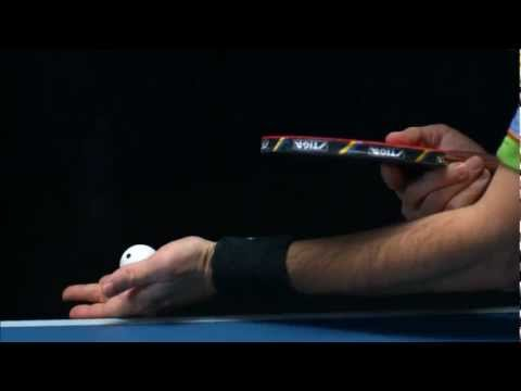 CALIBRA - Choose your trajectory with J-M Saive