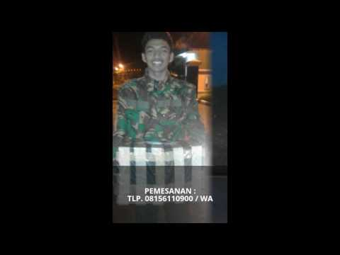 Video travel bandung 4848