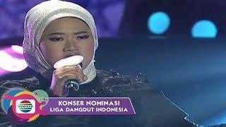 Download Lagu Sukses Bawakan Bunga Pengantin, Duta Dangdut Ini Banjir Pujian Dari Para Dewan Dangdut | LIDA Gratis STAFABAND