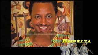Teddy Afro   ETHIOPIA New  Album 2017