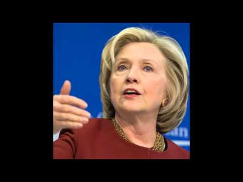 Hillary Clinton Sought Indian Help in Conducting Elections in Egypt