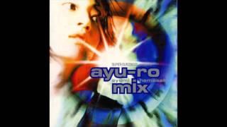 Ayumi Hamasaki - YOU (Aggressive Mix)