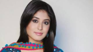 Download Top 10 Hottest Indian TV Actresses 3Gp Mp4