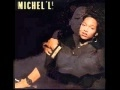 Keep Watchin - Michel'le
