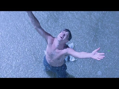 The Untold Truth Of The Shawshank Redemption