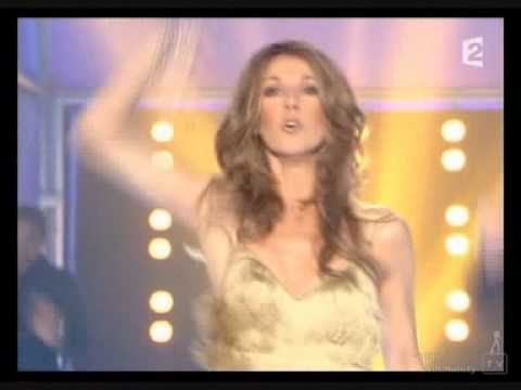 Celine Dion - SIMPLY THE BEST