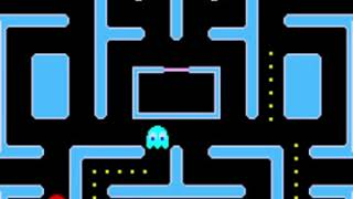 MAME  Ms  Pac Man Plus with cheats fun game