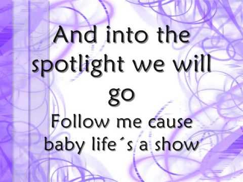 Hannah Montana - Spotlight