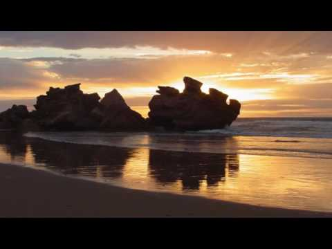 Echo Llama - Castles Made of Sand (Jimi Hendrix cover)
