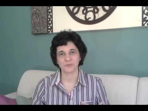 Vida Religiosa - Ana Paula Silveira movimento dos Focolares