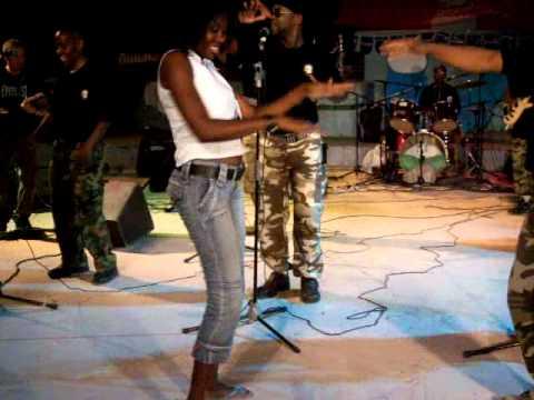 Photo AFRICA MUSICA 043.MOV