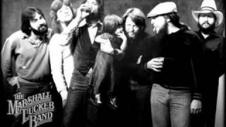 Watch Marshall Tucker Band Hillbilly Band video