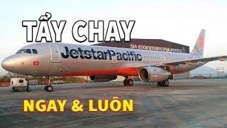 Sau Scandan của VietJet Air, tới Jetstar Pacific bị hành khách yêu cầu hãng xin lỗi