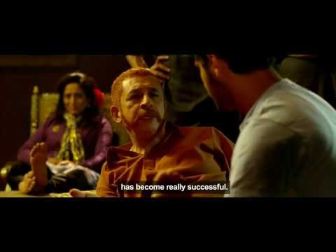 Zinda Bhaag Trailer (pakistan's Film Entry For Oscars In More Than 50 Years) video