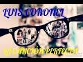 La Canción Perfecta - Luis Coronel