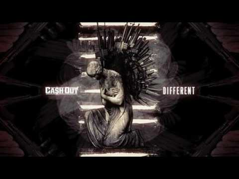 Ca$h Out - Different (Different)