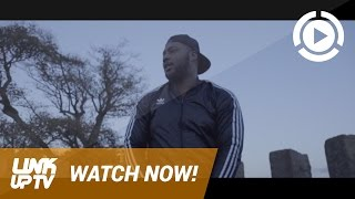 Bomma B - You Know [Music Video] @Bommab0121