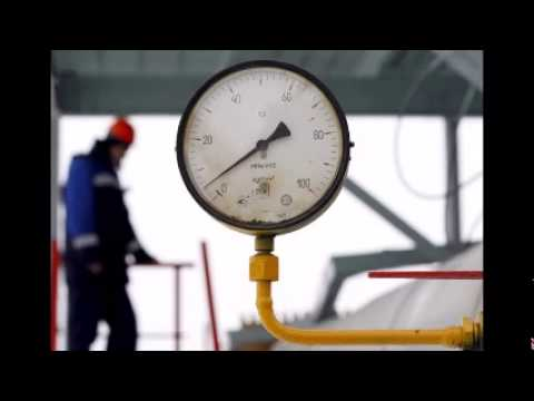 Turkey sees gas price deal with Gazprom in two weeks
