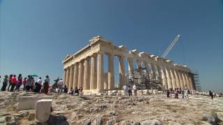 Download Greece : Athens And The Islands - Travel Documentary 3Gp Mp4