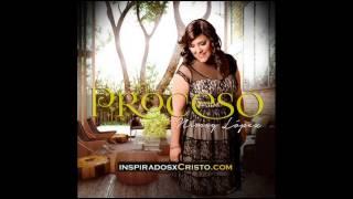 Nimsy Lopez - Album Completo - ((PROCESO 2014)) - **Eduardo Guerrero**