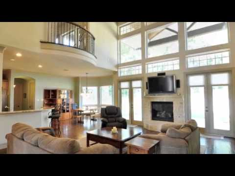 3611 CR 406 - McKinney