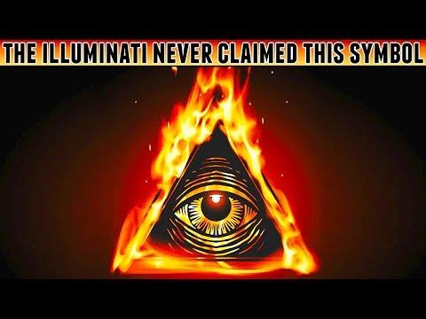 The Truth About THE ILLUMINATI