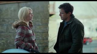 Best Acting Scene - Manchester by the Sea - Casey Affleck and Michelle Williams
