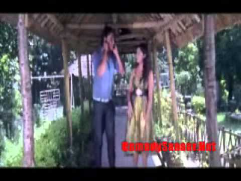 Nepali Movie Maya Ko Barima - Mastitube.net video