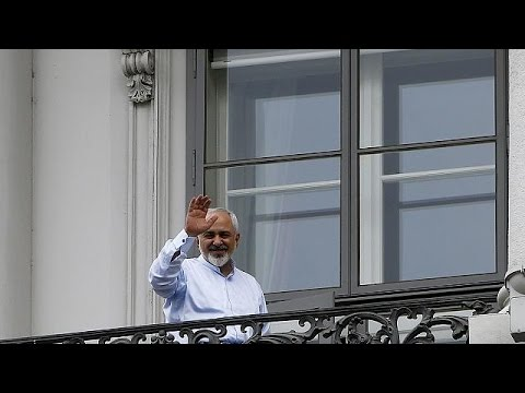 Iran nuclear deal reached in Vienna according to diplomats