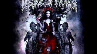 Watch Cradle Of Filth Beyond Eleventh Hour video