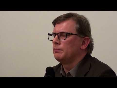 Spotkanie Autorskie S.Cenckiewicza: