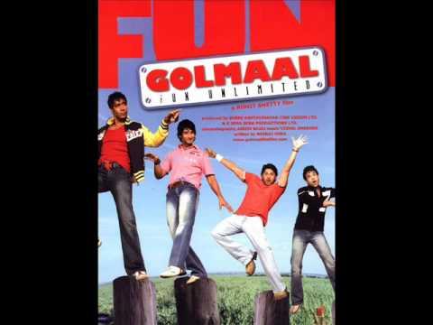 Golmaal-Golmaal thumbnail
