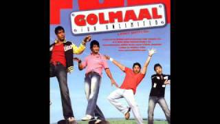 download lagu Golmaal-golmaal gratis