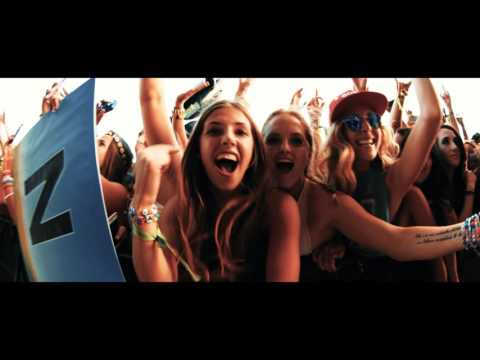 Steve Aoki, Marnik & Lil Jon Supernova (Interstellar) retronew