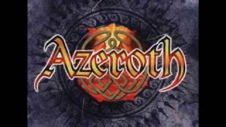 Watch Azeroth El Fin video