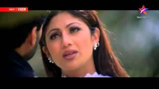 Tum Dil Ki Dhadkan Mein    Dhadkan   HDTV    Sunil Shetty   Shilpa Shetty   1080p HD