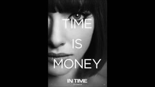 In Time - Trailer Music/Song (Syntax - This is My Destiny)