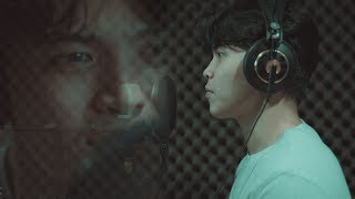 download lagu Daryl Ong Beautiful By Crush Goblin OST English Translation gratis