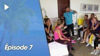 La Villa, la Bataille des Couples – Episode 7