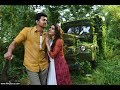 Download Azhagho Azhaghu Full Song HD Samar movie MP3 song and Music Video
