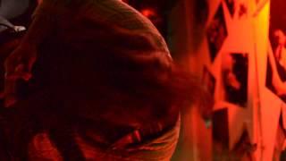 Watch Elysium Aeon video